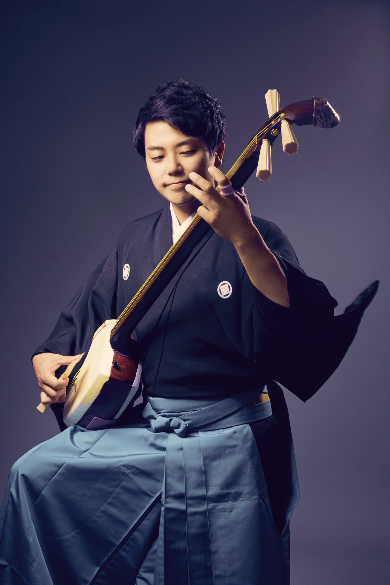 山中裕史 Official Site